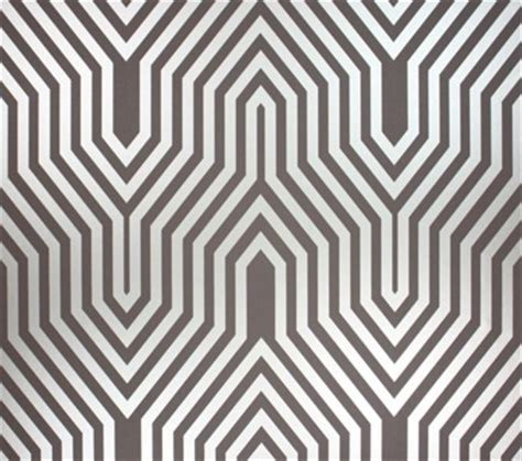 Backsplash Patterns by Art Deco Print Wallcovering Wallpaper Minneapolis By