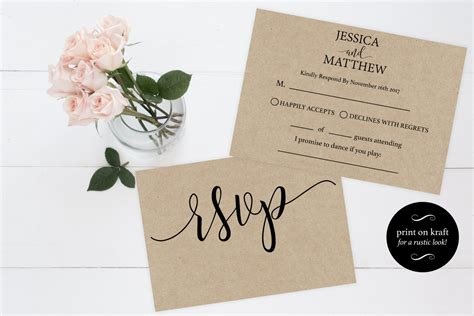 wedding response cards rsvp postcards templates wedding rsvp cards rsvp