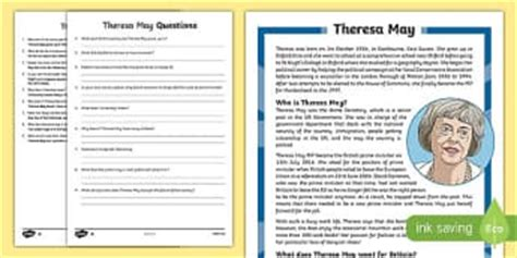 biography comprehension activity ks2 topics british values primary resources ks2 topics page 1