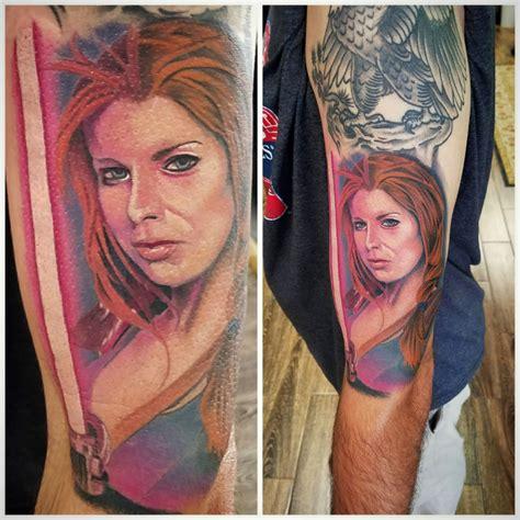 photo realism tattoo artist dallas dallas tattoo artist