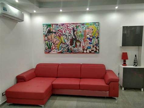 quadri moderni arredamento quadri per arredamento casa pezzi unici dipinti a mano