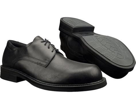 composite toe shoes magnum active duty ct composite toe cap shoe 54318