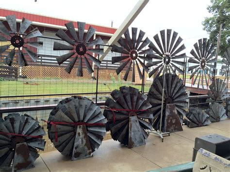 windmill fan for sale 17 best images about windmill wall decor on
