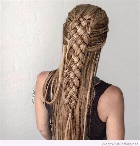 hair ancient irish best 25 celtic braid ideas on pinterest how to braid