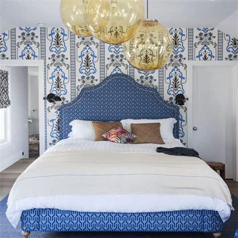 what style bedroom should i have quiz 10 things every bedroom should have