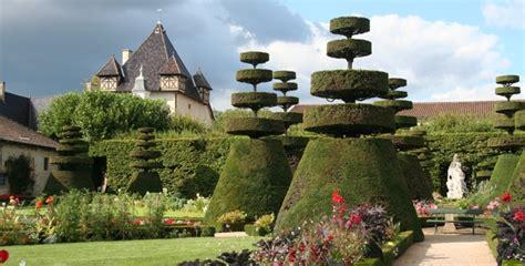 Spa Chateau De Pizay 1094 by Week End D 233 Tente Au Ch 226 Teau De Pizay Luxsure