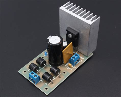 diy power capacitor diy capacitor power supply 28 images 4 10000uf 50v rectifier filter power supply unit board