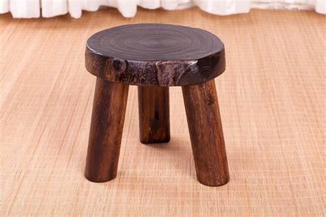 Wooden Stool by Popular Low Wooden Stool Buy Cheap Low Wooden Stool Lots