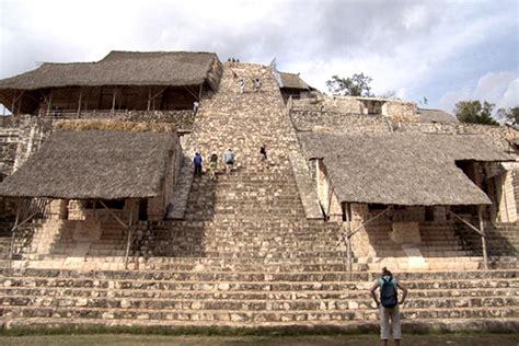 imagenes de maya balam ek balam