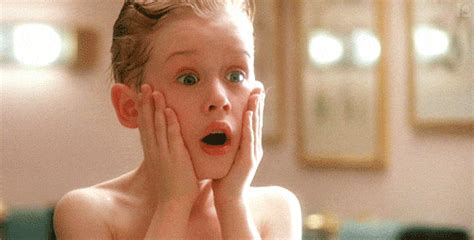 a major home alone plot has finally been solved