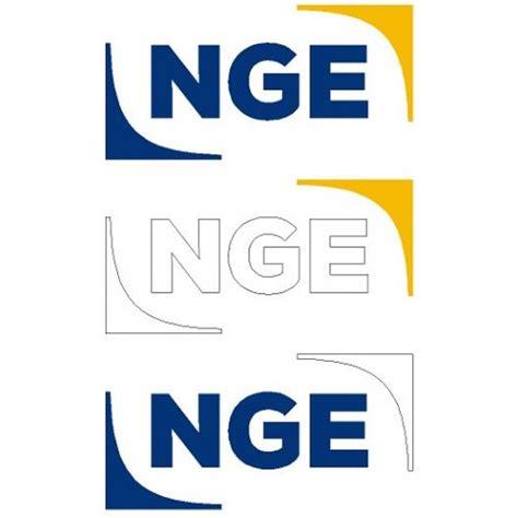 vorhänge 4 m länge logo nge