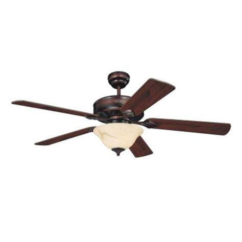 rustic style ceiling fans westinghouse bethany 52 in rustic bronze ceiling fan