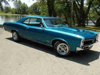 buy car manuals 1967 pontiac gto parental controls service manual best car repair manuals 1966 pontiac tempest parental controls 1966 pontiac
