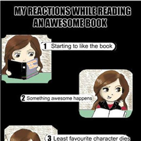Reading Book Meme - meme center pharaohpaula profile