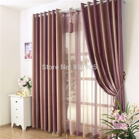 cortinas para el hogar de cortinas para el hogar cortinas para el hogar las