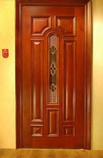images of plastic folding doors ebay images picture are
