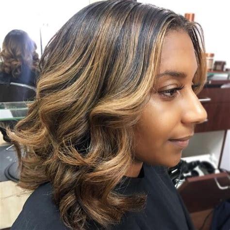 honey brown hair color 50 honey brown hair ideas hair motive hair motive