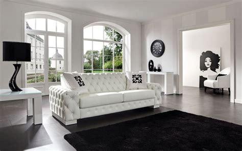 divano in pelle chester divano il divano chester