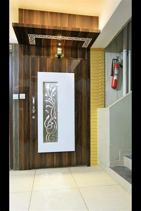 pin  sivarama krishna  building  main entrance