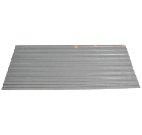 toyota pickup bed replacement panels toyota truck bed repair panel