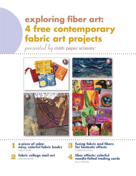 libro upholstery a complete course libro de cloth and scisrors