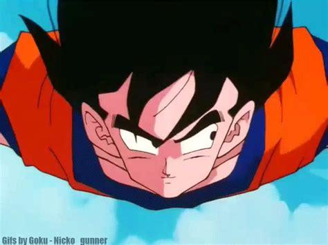 imagenes de goku volando goku wiki dragon ball fights