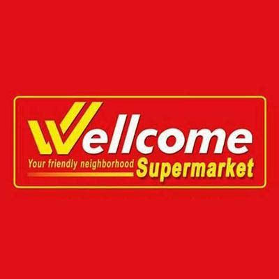wellcome images wellcome supermarket clix cagayan de oro