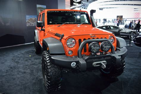 2019 Jeep Truck News by 2019 Wrangler Truck Mpg Auto Suv 2018