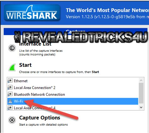 wireshark omegle tutorial how to track peoples location in omegle stranger video