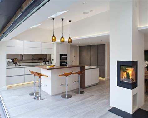 Toe Kick Lighting In Kitchen 202 Best Images About Toe Kick Lighting On Pinterest In Kitchen Led And Stairs