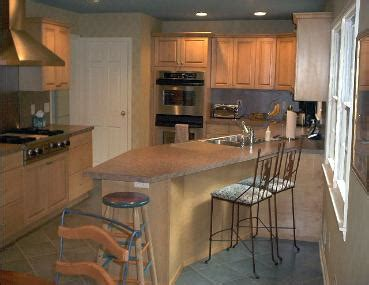 center for home design franklin nj center for home design remodel kitchen nj kitchen