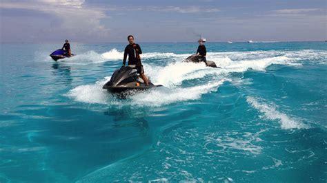 jordan lake speed boat rental jet ski vacations blue wave jet ski rentals kaysville ut