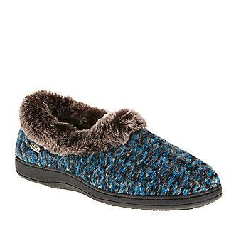 footsmart slippers 17 best images about slippers with arch support on