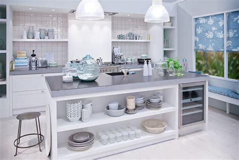 kitchen shelves vs cabinets style update open shelves vs glass cabinets trusted