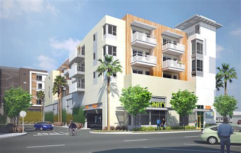 appartments in long beach long beach regal the annex meta housing
