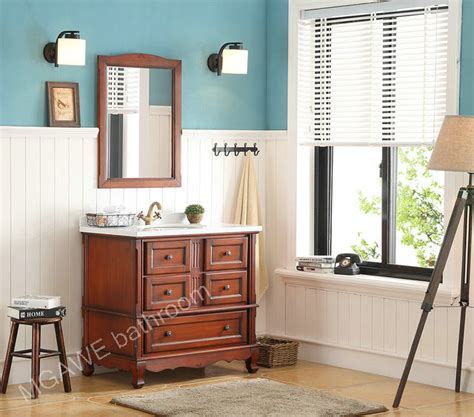 bathroom vanity sale canada clearance bathroom vanities canada beauteous bathroom