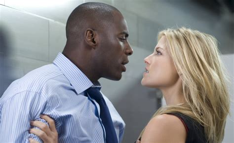 film obsessed review obsessed steve shill beyonc 233 knowles idris elba ali