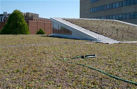 Garden State Roofing Inside Iowa State