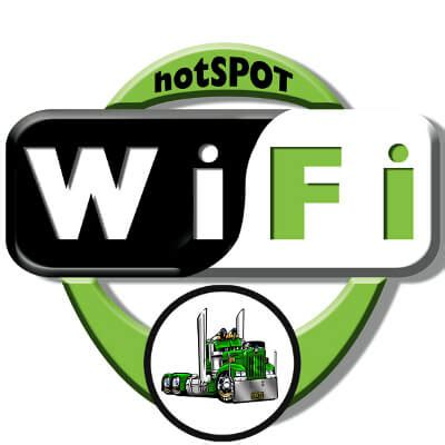mobile wifi spot mobile wifi hotspots for the open road