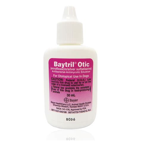 baytril dosage for dogs baytril otic 30 ml baytril dosage for dogs buy