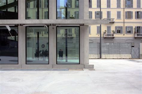 sede feltrinelli pronta a la sede della fondazione feltrinelli di