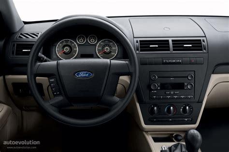 download car manuals 2006 ford f150 interior lighting ford fusion north american specs 2005 2006 2007 2008 autoevolution