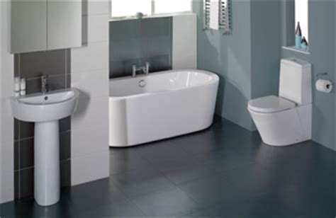 Ictoria Plumb by Plumb Bathrooms Price Comparison At Price Hoover