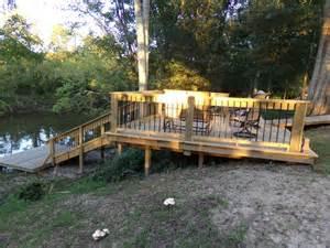 outdoor decks decks and patios design outdoor deck patios spaces