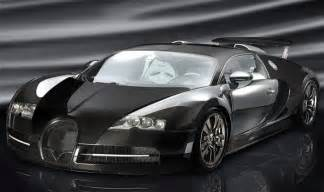 How Does A Bugatti Cost How Much Do Bugatti S Cost 24 Background Wallpaper