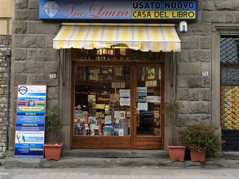 libreria pistoia panoramio photo of libreria via pistoia