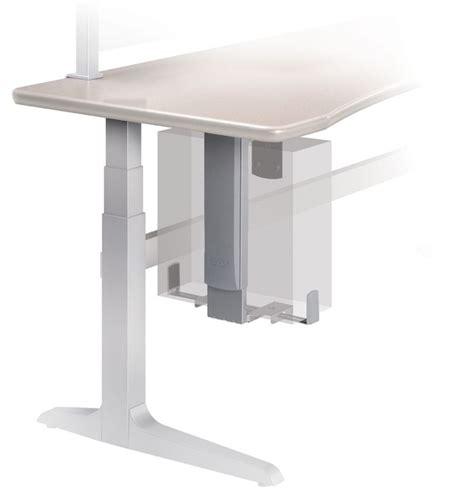 desk computer mount desk computer mount hostgarcia
