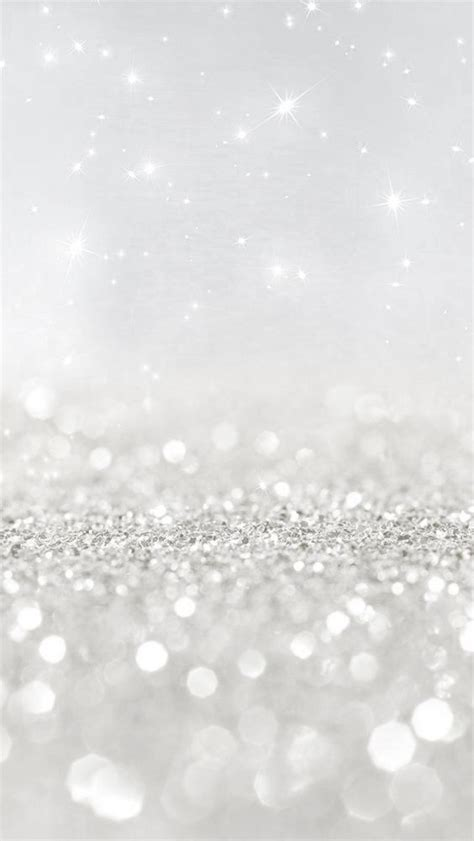 glitter wallpaper next 30 pretty iphone wallpapers that don t cost a thing