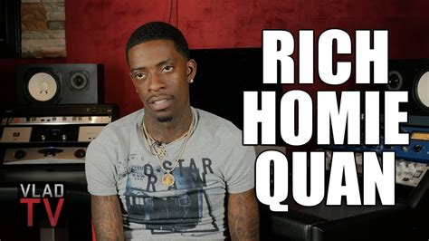 rich homie quan future song rich homie quan thinks future would win in desiigner sound