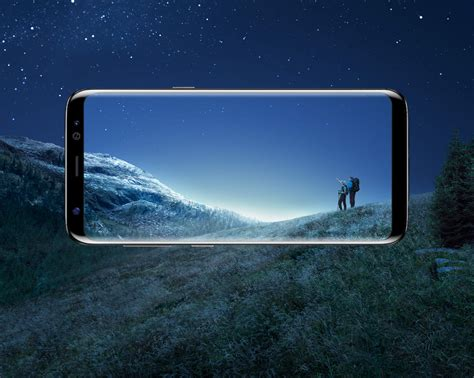 galaxy  review roundup samsung  schooled  iphone